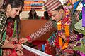 Nepali Hindu Wedding (25).jpg