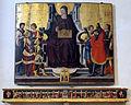 Neri di bicci, santa felicita e i suoi figli, 1464, 01.JPG