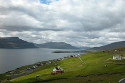 Nes, Faroe Islands (3).JPG