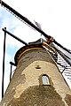 Netherlands-4800 - Windmill Museum (12323503604).jpg