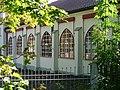Neuapostolische Kirche - panoramio (7).jpg