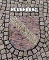 Neuenburg Shield.jpg