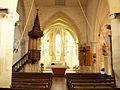 Neuflize-FR-08-église-a3.jpg