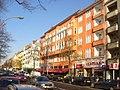 Neukoelln - Hermannstrasse - geo.hlipp.de - 30396.jpg