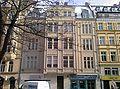 Neusser Straße 42, Köln.jpg