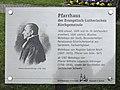 Neustadt-Pfarrhaus-T.jpg