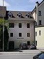 Neustadt 3, Feldkirch Rückseite.JPG
