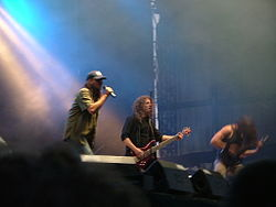 Nevermore Summerbreeze2007 05.jpg