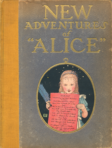 New-adventures-of-alice-cover-1917.png