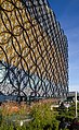 New Birmingham Library 5 (10578895003).jpg