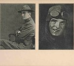 New England aviators 1914-1918; their portraits and their records (1919) (14763536075).jpg