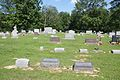 New Lexington Cemetery, Ohio-2011 07 05 IMG 0339.jpg