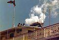 New Orleans 1977 11.jpg