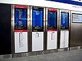 New Train Line... (3303571068).jpg