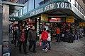 New York New York (12669364033).jpg