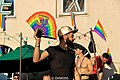 New York Pride 50 - 2019-1592 (48166793392).jpg