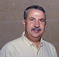New York Times columnist and best selling author Thomas L. Friedman (10009617) (cropped).jpg