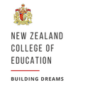 New Zealand College of Education.png