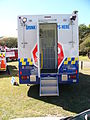 New Zealand Police Booze Bus - Flickr - 111 Emergency (3).jpg