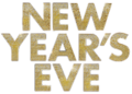 New years eve logo.png