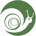 Newpets Foundation logo.png