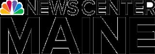WCSH NBC affiliate in Portland, Maine
