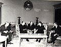 Nicanor Costa Mendez and Ceausescu (FOCR).jpg