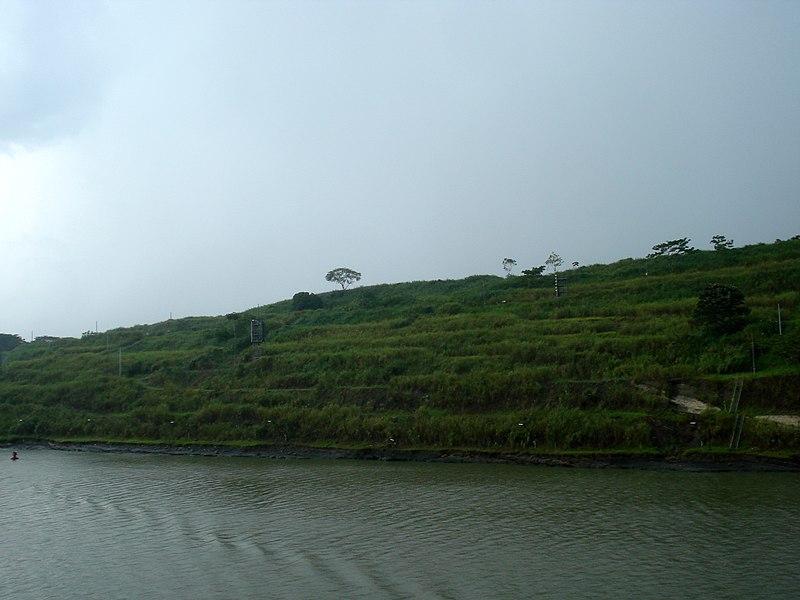 File:Nice - panoramio (31).jpg