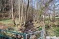 Nice bit of scrubby native woodland - geograph.org.uk - 1219748.jpg