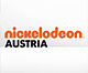 Nickelodeon logo at.jpg