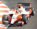 Nico Hulkenberg 2009 GP2 Monaco.jpg