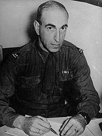 Nico Leonard Willem van Straten (1945).jpg