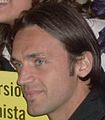 Nicola Legrottaglie.JPG