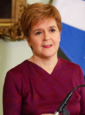 Nicola Sturgeon 2019 Cropped.png