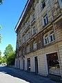 Nicolaistraße Pirna (41374999360).jpg