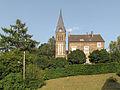 Niederbonsfeld, Pfarrkirche Sankt Engelbert foto1 2012-08-19 17.54.jpg