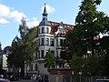 Niederwaldstraße 6, Dresden (214).jpg