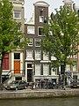 Nieuwe Herengracht 33.jpg