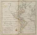 Nieuwe en beknopte hand-atlas - 1754 - UB Radboud Uni Nijmegen - 209718609 003 Westelijk Wereld Deel.jpeg