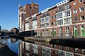 Nieuweweg, Breda P1340017.jpg