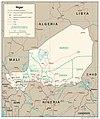 Niger Transportation.jpg