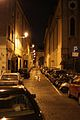 Night in Rome 2013 011.jpg