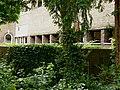 Nijmegen School, Timorstraat 5-5a, voorkant (03).JPG