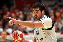 Nikola Karabatić (Montpellier HB) - Handball player of France (3).jpg