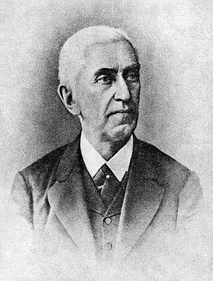 Nikolai Zverev - Image: Nikolai Zverev