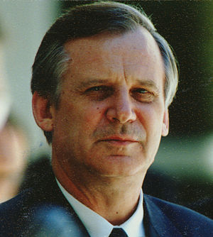 Russian presidential election, 1991 - Image: Nikolai Ryzhkov