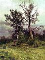 Nikolay Dubovskoy Lesom 1895.jpg