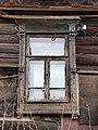 Nikolskoe-Dolgorukovo house 01.JPG