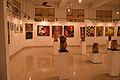 Nine Artists - Group Exhibition - Kolkata 2013-12-05 4892.JPG