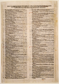 Ninety-Five Theses WDL7497.png
